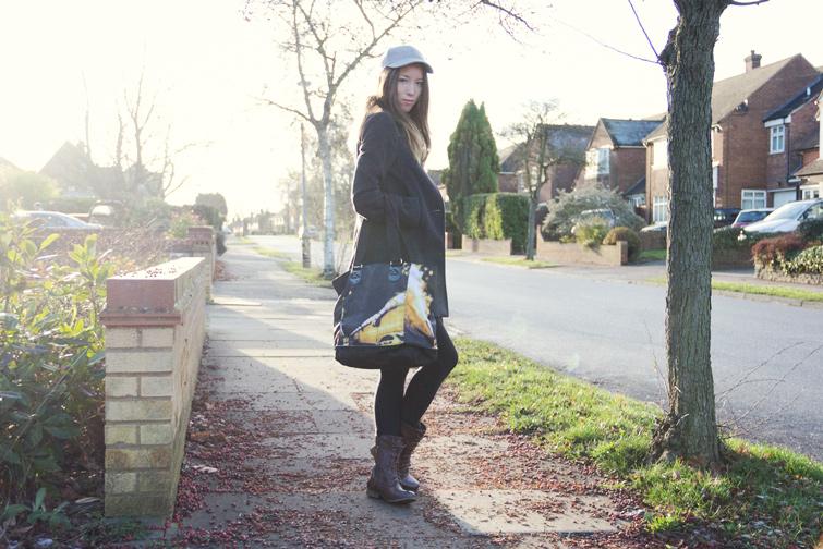 Kipling Bags Hold Stories