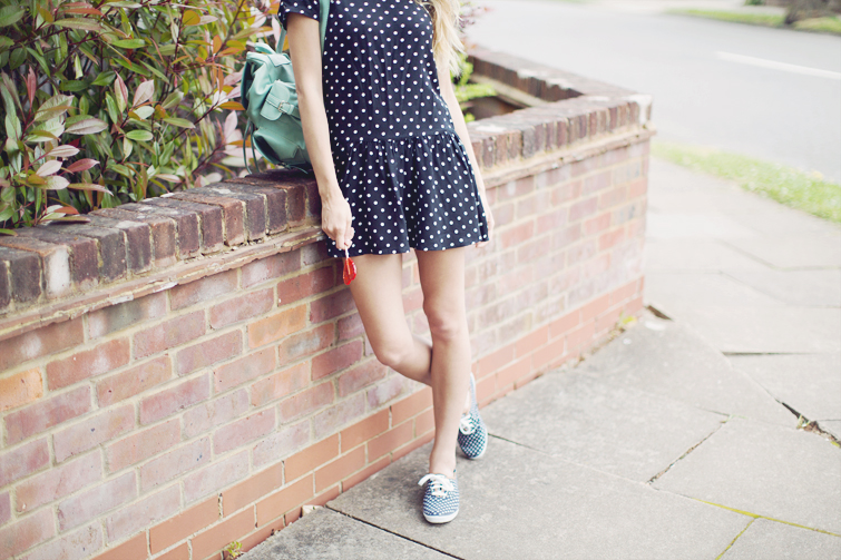 Keds shoes outfits
