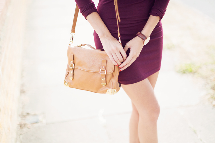Autumn fall blogger outfits