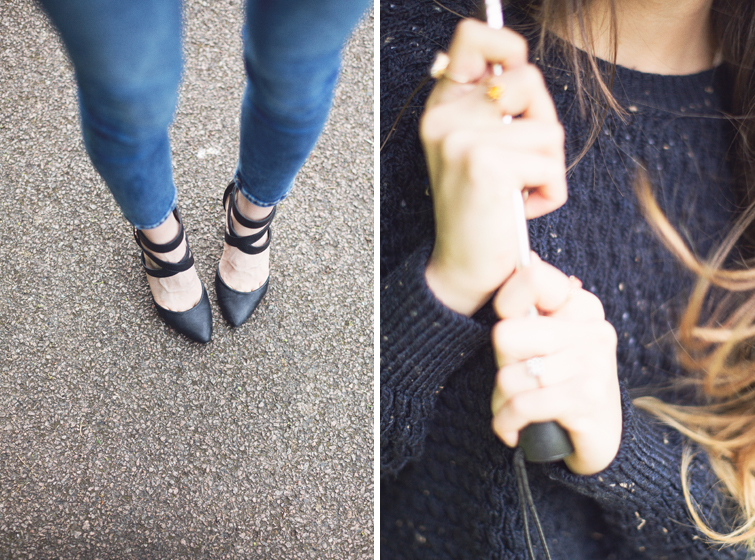 Girl in the Lens   UK fashion blog
